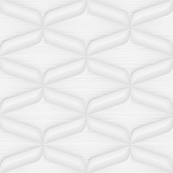 Demer Blanco Mate | Baldosas de cerámica | VIVES Cerámica