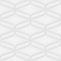 Demer Blanco Mate | Bodenfliesen | VIVES Cerámica