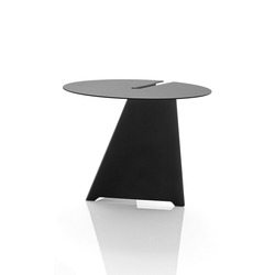 ABRA Basso | Side tables | B-LINE