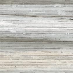 Camus Ambarstone | Bodenfliesen | VIVES Cerámica
