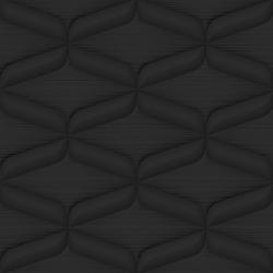 Demer Negro Mate | Baldosas de suelo | VIVES Cerámica