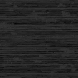 Dendre Negro Mate | Floor tiles | VIVES Cerámica