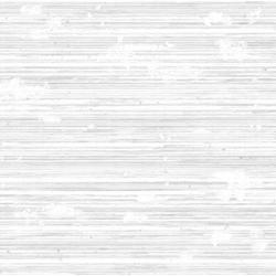 Dender Blanco Mate | Baldosas de suelo | VIVES Cerámica