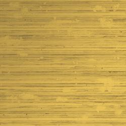 Escalda Oro | Bodenfliesen | VIVES Cerámica