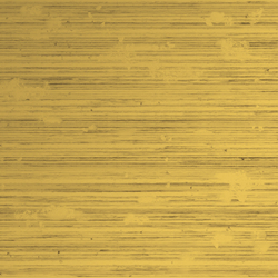 Escalda Oro | Carrelage pour sol | VIVES Cerámica
