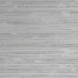 Escalda Plata | Baldosas de cerámica | VIVES Cerámica