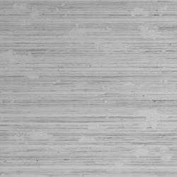 Escalda Plata | Floor tiles | VIVES Cerámica