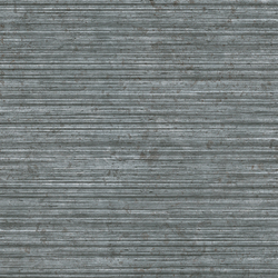 Yser Antracita Silver | Floor tiles | VIVES Cerámica