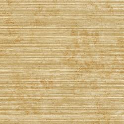 Yser Noce Gold | Floor tiles | VIVES Cerámica