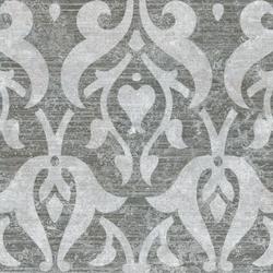 Mindel Lunar Silver | Floor tiles | VIVES Cerámica
