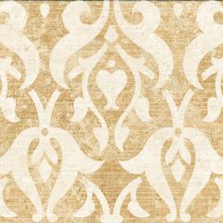 Mindel Sun Gold | Floor tiles | VIVES Cerámica