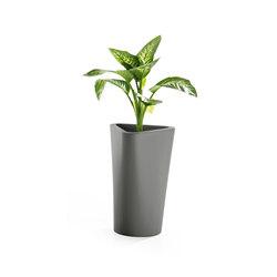 EVE V01 | Macetas plantas / Jardineras | B-LINE