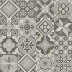Gredos | Piastrelle/mattonelle per pavimenti | VIVES Cerámica