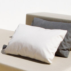 BOB Cushion | Cuscini | April Furniture