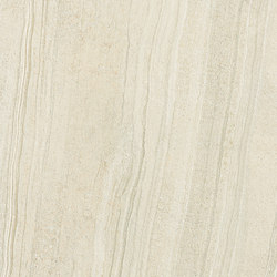 Shell OO 01 | Piastrelle/mattonelle per pavimenti | Mirage