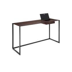 Calamo | 2730 | Desks | Zanotta