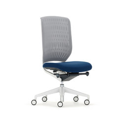 Evolve EV2740 | Task chairs | Senator
