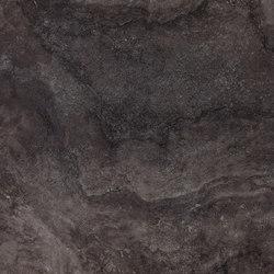 Carbon OO 04 | Floor tiles | Mirage