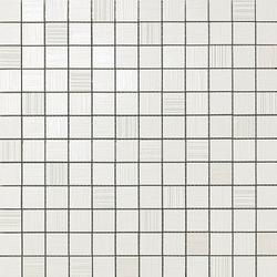 Brilliant Aurore Mosaic | Ceramic mosaics | Atlas Concorde