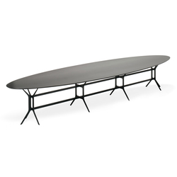 Arabesque | Conference tables | YDF