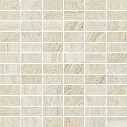 Triboo shell mattoncino | Mosaike | Mirage