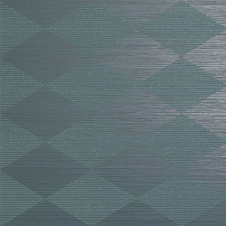Brilliant Bleue Diamant | Wall tiles | Atlas Concorde