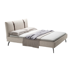 Legami | 1882 | Double beds | Zanotta