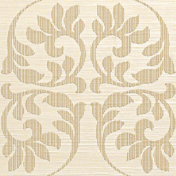 Brilliant Champagne Arabesque | Ceramic tiles | Atlas Concorde