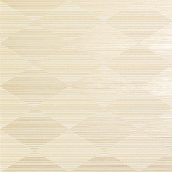 Brilliant Champagne Diamant | Wall tiles | Atlas Concorde