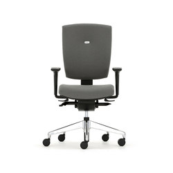 Sprint SP640WH | Task chairs | Senator