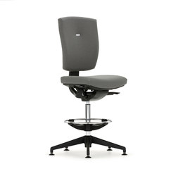 Sprint SP640D | Counter stools | Senator