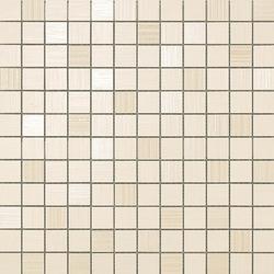 Brilliant Champagne Mosaic | Ceramic mosaics | Atlas Concorde
