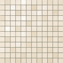 Brilliant Champagne Mosaic | Mosaike | Atlas Concorde