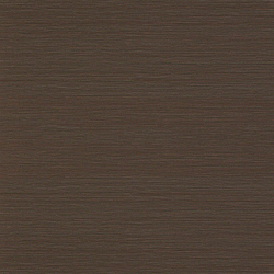 Brilliant Chocolat | Wall tiles | Atlas Concorde