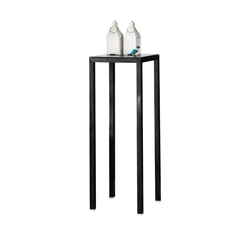 Ernesto Consolle | Side tables | YDF