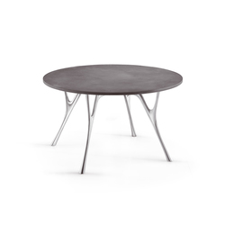 Pegaso Cemento | Meeting room tables | Caimi Brevetti