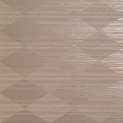 Brilliant Greige Diamant | Wall tiles | Atlas Concorde