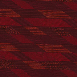 Parallel Blackberry | Tessuti | Burch Fabrics