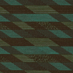 Parallel Mirage | Tessuti | Burch Fabrics