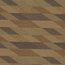 Parallel Mineral | Tessuti | Burch Fabrics