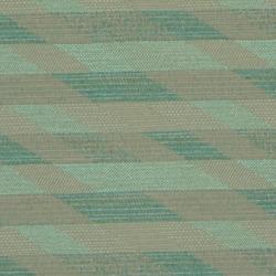 Parallel Marina | Stoffbezüge | Burch Fabrics