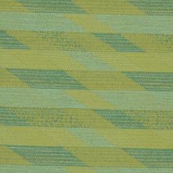 Parallel Lagoon | Tissus | Burch Fabrics