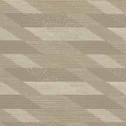 Parallel Angora | Tessuti | Burch Fabrics