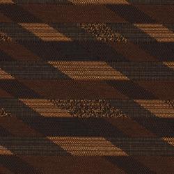 Parallel Acorn | Tessuti | Burch Fabrics