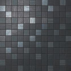 Brilliant Nocturne Mosaic | Ceramic mosaics | Atlas Concorde