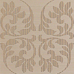 Brilliant Sable Arabesque | Ceramic tiles | Atlas Concorde
