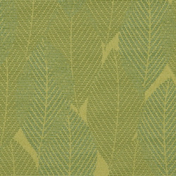 Branch Out Pear | Fabrics | Burch Fabrics