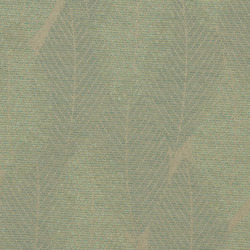 Branch Out Opal | Fabrics | Burch Fabrics