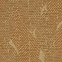Branch Out Ginger | Fabrics | Burch Fabrics