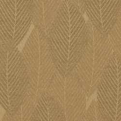 Branch Out Flax | Fabrics | Burch Fabrics